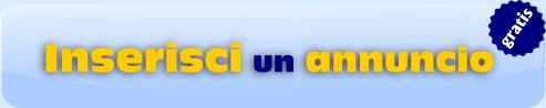 Inserisci il tuo annunci gratis su VetrinaAnnunci.com