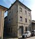 Appartamento - Quadrilocale a Monticelli Pavese
