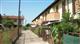 Semindipendente - Villa a schiera a Parasacco, Zerbolò