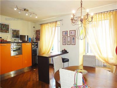 porzione residenziale ottimo ristrutturato sansepolcro