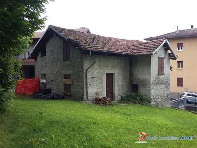 4811316_vendita-ville-e-case-indipendenti-brescia-rif-imm-44-sonico-vendesi-casa-da-ristrutturare-con-terreno-nm9gubta.jpg