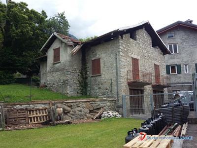 4811316_vendita-ville-e-case-indipendenti-brescia-rif-imm-44-sonico-vendesi-casa-da-ristrutturare-con-terreno-waic2mzm.jpg
