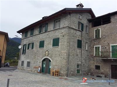 4814196_vendita-appartamenti-brescia-rif-imm-81-sonico-vendesi-trilocale-nedacqy5.jpg