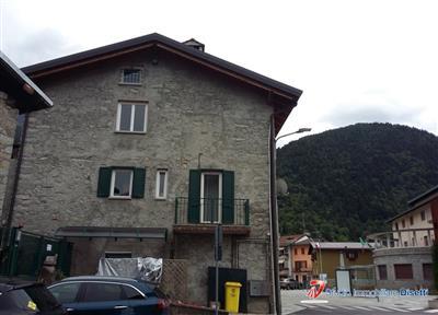 4814196_vendita-appartamenti-brescia-rif-imm-81-sonico-vendesi-trilocale-snqfhvc6.jpg