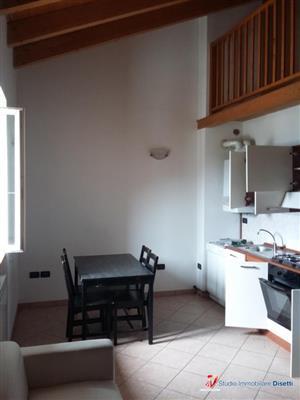 4814197_vendita-appartamenti-brescia-rif-imm-79-sonico-vendesi-appartamento-con-soppalco-jnrknsk8.jpg