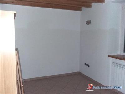 4814197_vendita-appartamenti-brescia-rif-imm-79-sonico-vendesi-appartamento-con-soppalco-soac9pqa.jpg