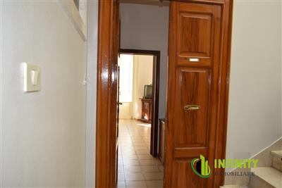 5146723_vendita-appartamenti-matera-rif-ftb-215-appartamento-110mq-circa-in-zona-centralissima-mfemki9t.JPG