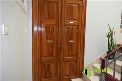 5146723_vendita-appartamenti-matera-rif-ftb-215-appartamento-110mq-circa-in-zona-centralissima-p8trriei.JPG