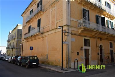 5146723_vendita-appartamenti-matera-rif-ftb-215-appartamento-110mq-circa-in-zona-centralissima-uovv0nax.JPG