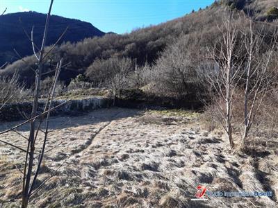 5154483_vendita-terreni-brescia-rif-imm-176-losine-in-posizione-panoramica-vendesi-terreno-edificabile-qmlgfq8l.jpg