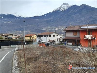 5156284_vendita-ville-e-case-indipendenti-brescia-rif-imm-181-cerveno-vendesi-villetta-singola-da-edificare-lh5qnzid.jpg