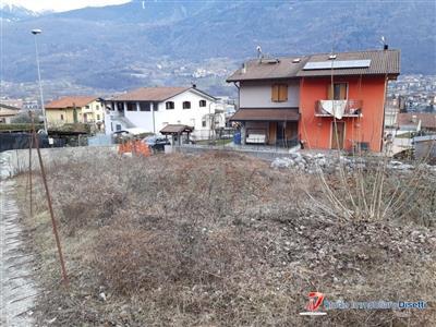 5156284_vendita-ville-e-case-indipendenti-brescia-rif-imm-181-cerveno-vendesi-villetta-singola-da-edificare-siycadb6.jpg