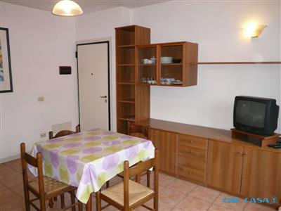 5156423_vendita-appartamenti-rimini-rif-2987-appartamento-al-mare-bgwn6vvd.jpg
