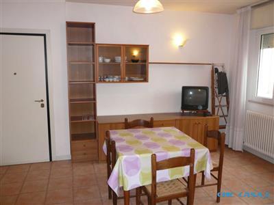 5156423_vendita-appartamenti-rimini-rif-2987-appartamento-al-mare-judpj5fq.jpg