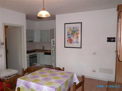 5156423_vendita-appartamenti-rimini-rif-2987-appartamento-al-mare-ned4rjwz.jpg