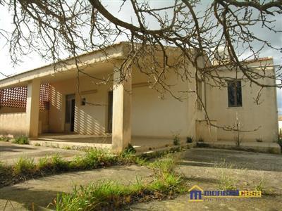 5393282_vendita-villa-villetta-ragusa-rif-focallo-santa-maria-del-focallo-iutvent4.JPG
