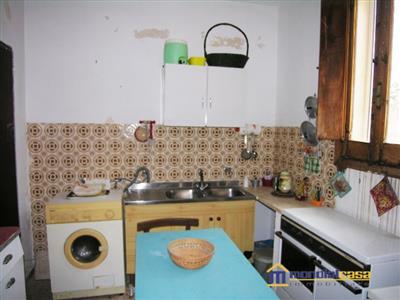 5393282_vendita-villa-villetta-ragusa-rif-focallo-santa-maria-del-focallo-ix7ismok.JPG