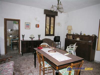 5393282_vendita-villa-villetta-ragusa-rif-focallo-santa-maria-del-focallo-ygmyzk5r.JPG