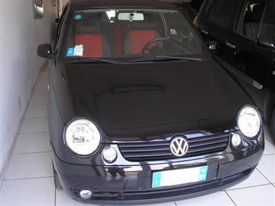 2712897_00_volkswagen-lupo-taranto-sava_1246957485.jpg