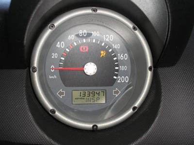 2712897_06_volkswagen-lupo-taranto-sava_1246957692.jpg